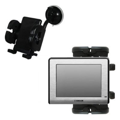 duragadget-amcor-navigation-gps-3750-support-de-fixation-voiture-multi-fonction-bouche-daeration-par
