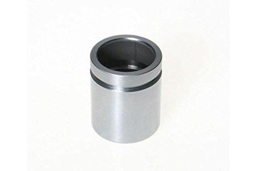 Preisvergleich Produktbild BUDWEG CALIPER 233865 Bremssättel und Zubehör