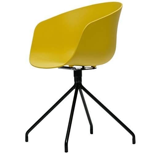 achat accoudoirs vente Chair Chair de pas cher qUSVMpzG