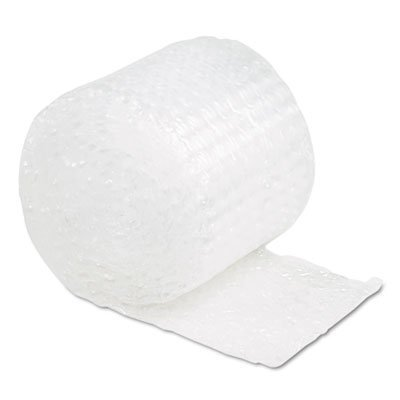 bubble-wrap-cushioning-1-2-quot-bubble-12-quotx30-39-roll-by-anle-paper-sealed-air-corp