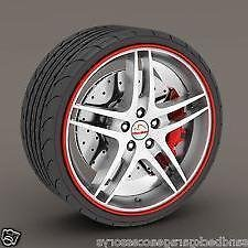 alloy-wheel-protector-13-14-15-16-17-18-19-20-21-22-trim-rim-blades-red