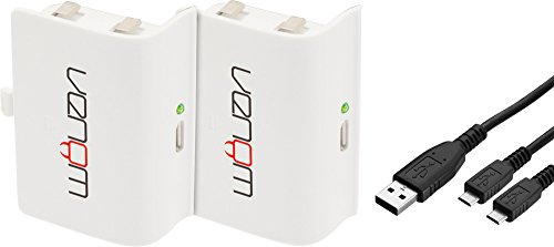 venom-rechargeable-battery-twin-pack-white-xbox-one