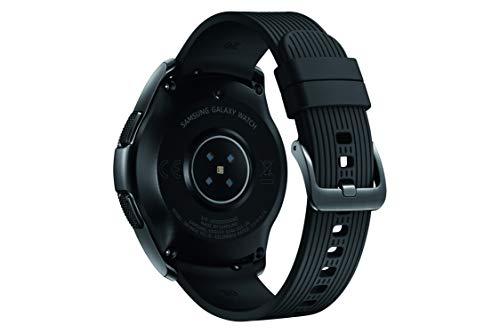 Samsung Galaxy Watch - Recensione e Confronto Prezzi Online