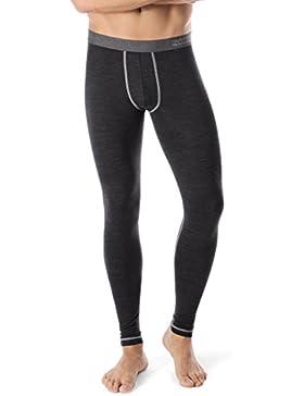 Skiny – Pantaloni termici –  uom