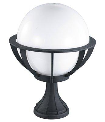 saturn-pedestal-light-with-led-bulb-large-globe-lantern
