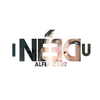 I Need U.