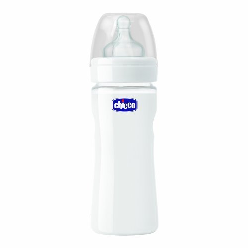 chicco-babyflaschchen-wohlbefinden-natur-glas-24e-silikon-1-loch-normal