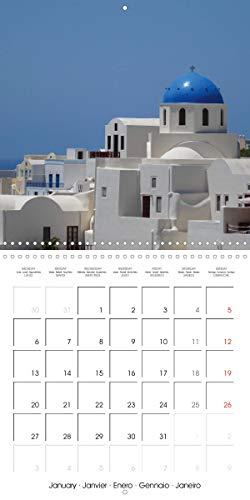 L'ile de Santorin 2020: Images merveilleuses de l'ile de Santo