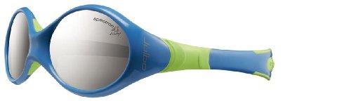 julbo-looping-2-sp4-gafas-de-sol-color-bleu-anis-talla-s