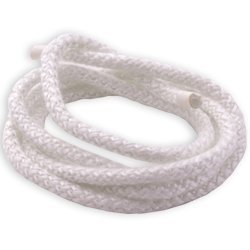chimfit-fibreglass-fire-rope-by-the-meter-6mm-heat-resistant-for-wood-bur