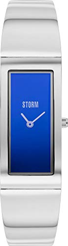 Storm London AZURA LAZER BLUE 47418/LB Orologio da polso donna