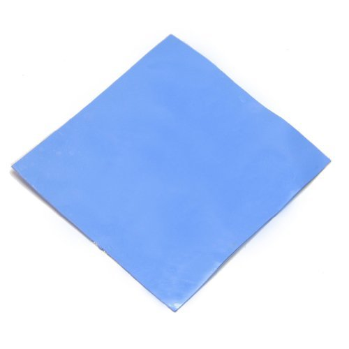 pinzhi-azul-almohadilla-pad-termica-silicona-disipador-de-calor-cpu-gpu-100x100x1mm