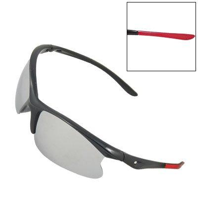 negro-y-rojo-brazos-media-rim-gafas-con-lentes-tipo-espejo-plastico-gafas-de-sol-deportivas