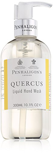 penhaligons-quercus-hand-wash-300-ml