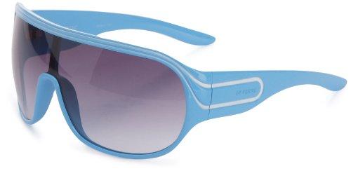 gianfranco-ferr-lunette-de-soleil-ff69305-bleu-azure-shsmok-ff69305-cran-blue