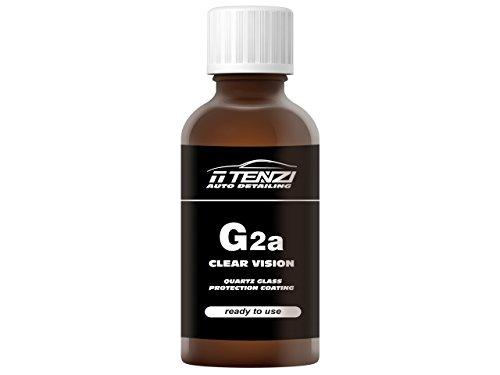 1-stck-tenzi-g2-a-b-clear-vision-quarz-versiegelung-glasflchen-windschutzscheiben-spiegel-glasschieb