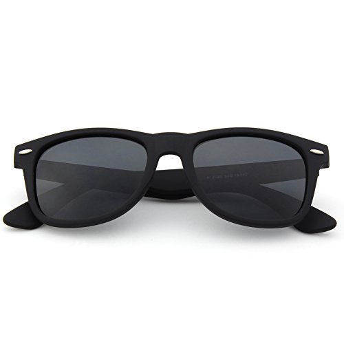 5e3a2f18e6 CGID Polarised Sunglasses - Black Cat 4 Lenses Offering Full UV400  Protection - Available in 6