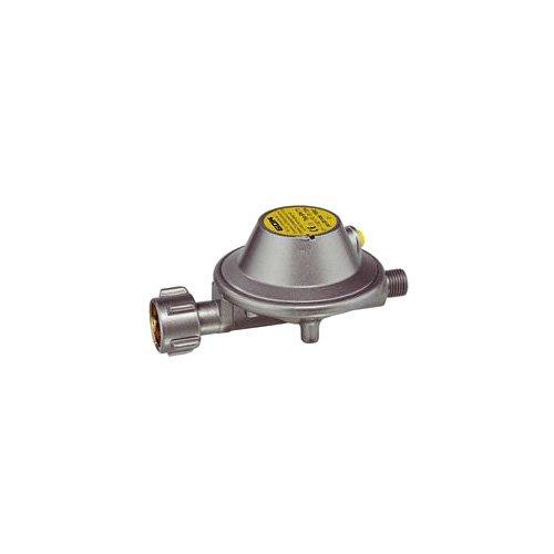 Preisvergleich Produktbild GOK Niederdruckregler 1, 2 kg / h 30 mbar EN71 lose