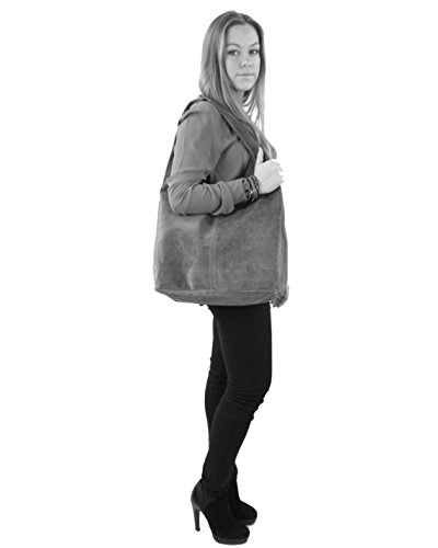 a histoireDaccessoires Borsa histoireDaccessoires Natalia da Donna histoireDaccessoires Spalla Borsa Donna SA140921GV da SA140921GV a Natalia Talpa Spalla Talpa BEpnAqwxP