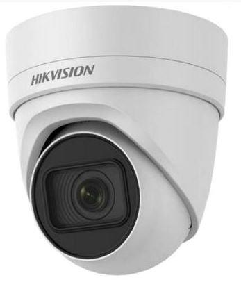 Motorisierte Mini-Dome-Kamera 1080p Vario-Fokusoptik 2,8-12 mm und EXIR für Eine Distanz von 20 m 9-mm-mini-dome