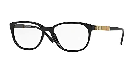 Burberry Brille (BE2172 3001 52)