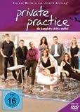 Private Practice - Die komplette dritte Staffel  Bild