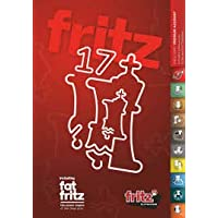 Fritz 17 ( Email Version)