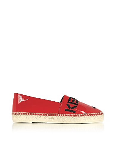 kenzo-womens-f751es182l8320-red-patent-leather-espadrilles