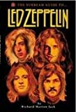 "The Sunbeam Guide to ""Led Zeppelin"""
