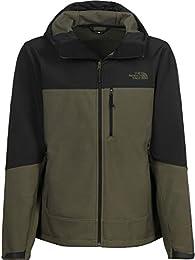 amazon co uk the north face coats jackets men clothing rh amazon co uk