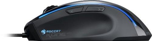 Roccat Kone XTD Max Customization - 6