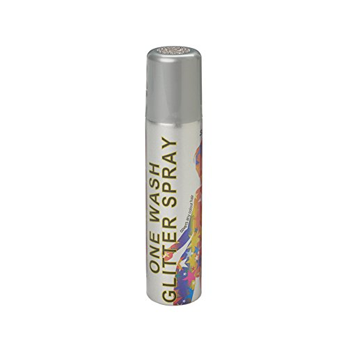 stargazer-glitter-hair-spray-silver-x-1