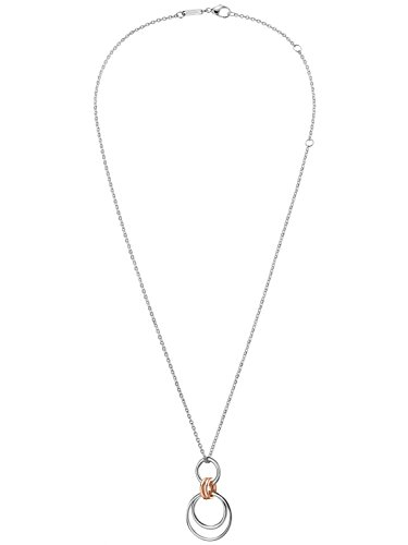 calvin-klein-nimble-ladies-necklace-kj5hmn2001