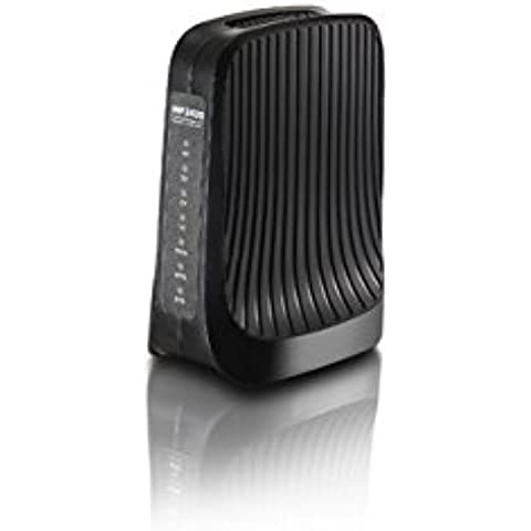 Netis WF2420 Router Mini Wireless N 300Mbps (Ap Router)