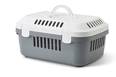 SAVIC Animal Carrier, Small, 48.5 x 33 x 23.5 cm, PARENT