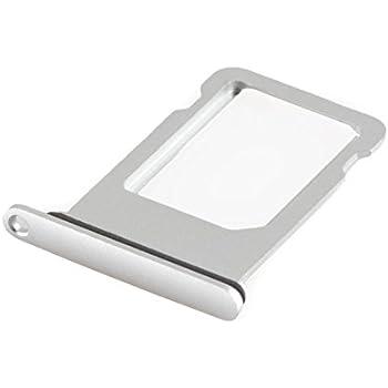 ICONIGON Ersatz für iPhone X SIM-Kartenhalter: Amazon.de
