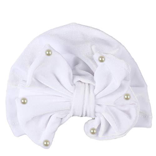 Baby Cowgirl Hut - CCIKun 8 Farben Baby Mütze Neugeborene