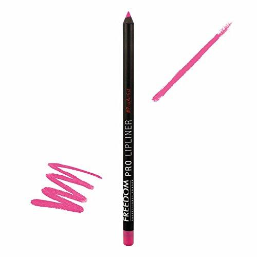 Freedom Makeup - Lipliner - Pro Lipliner - Pink