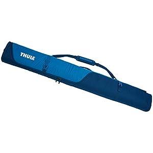 Thule Ski Bag – Poseidon
