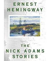the-nick-adam-stories