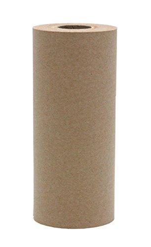 cofan-10391011-papel-kraft