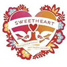 Sweetheart 2014 : Our Favorite Artists Play Their Favorite Love Songs by Phosphorescent (2014-10-21)