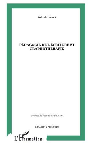 pedagogie-de-lecriture-et-graphotherapie