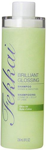 fekkai-brilliant-glossing-shampoo