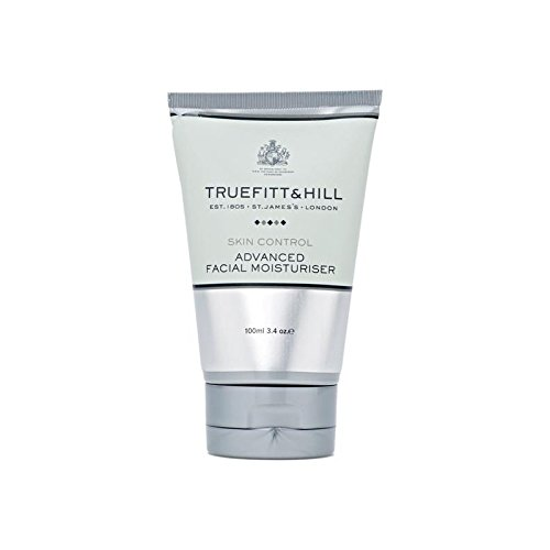 truefitt-hill-crema-viso-idratante-100-ml
