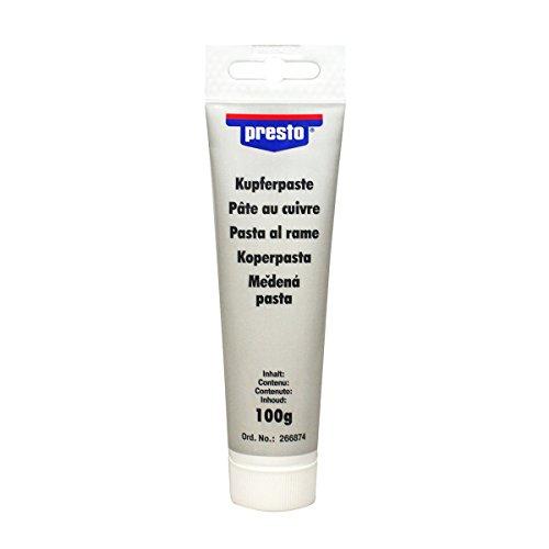 presto-266874-pasta-de-montaje