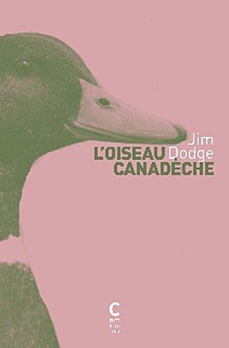 "<a href=""/node/24904"">L'oiseau canadèche</a>"