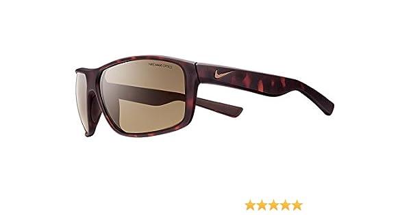 e5dec5c299 Nike EV0792-202 Premier 8.0 Sunglasses (One Size)