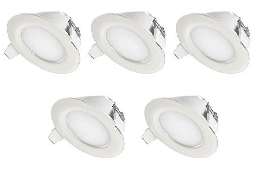 ultra-flach-led-einbaustrahler-ip44-auch-fur-das-bad-geeignet-warmweiss-4w-230v-rahmen-weiss-rund-ei