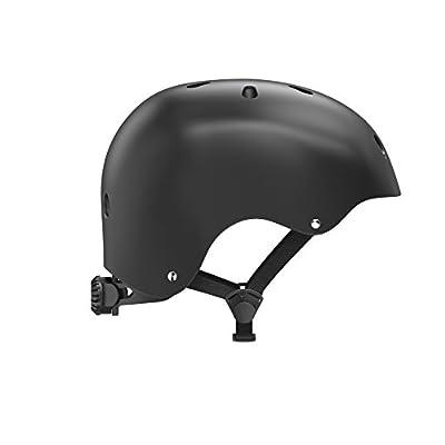 Skate-Helm, Helm für Balance Scooter, Fahrrad, Elektro Scooter, E-Skateboard